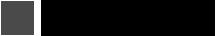 激安/新作 DPA Microphones ディーピーエーマイクロホンズ DPA MMC4017/ MMC4017/ 超単一指向性ショットガンマイクロホンカプセル【お取り寄せ商品】, HYOGO PARTS:2c5e3ab0 --- zemlyanichka-amga.ru